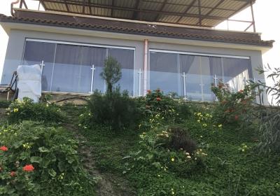 Casa Vacanze Villa Anny